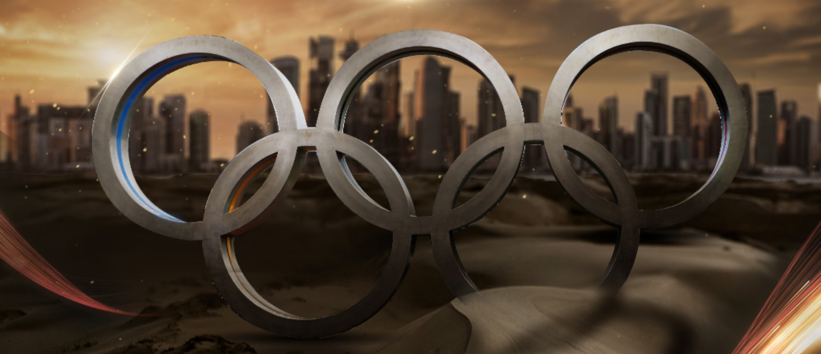 QOC announces interest to host future Olympic and Paralympic Games